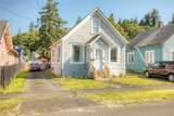 407 Eklund Avenue - Photo 1