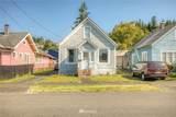 407 Eklund Avenue - Photo 25