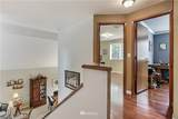972 Rose Place - Photo 10