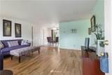 12659 170th Street - Photo 3