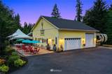 30932 Cherry Valley Road - Photo 3