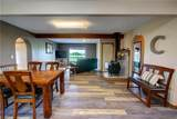 7 Woods Rd - Photo 15