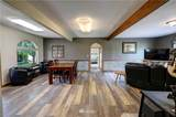 7 Woods Rd - Photo 16