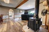 7 Woods Rd - Photo 17