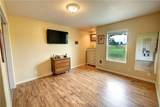 7 Woods Rd - Photo 18