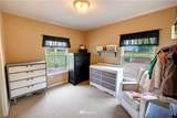 7 Woods Rd - Photo 20