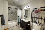 7 Woods Rd - Photo 22