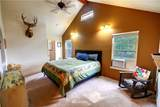 7 Woods Rd - Photo 28