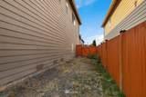 3527 222nd Place - Photo 33
