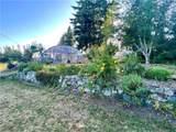 15402 Woodland Avenue - Photo 34