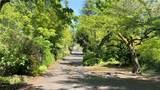 15402 Woodland Avenue - Photo 39