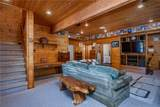 3298 Tranquility Place - Photo 11