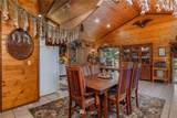 3298 Tranquility Place - Photo 12