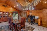 3298 Tranquility Place - Photo 14