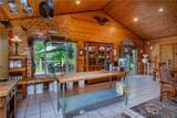 3298 Tranquility Place - Photo 17
