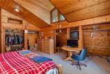 3298 Tranquility Place - Photo 24