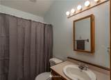 3298 Tranquility Place - Photo 25