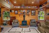 3298 Tranquility Place - Photo 7