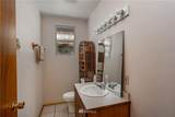 3298 Tranquility Place - Photo 10