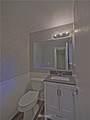 12705 125th Avenue Ct - Photo 19