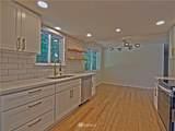 12705 125th Avenue Ct - Photo 10