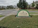 3720 Lanyard Drive - Photo 2
