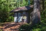 2014 Dogwood Drive - Photo 28