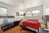 621 5th Avenue - Photo 17