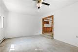 11456 69th Place - Photo 11