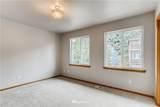 20124 137th Avenue - Photo 16
