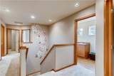 20124 137th Avenue - Photo 20