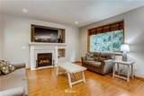 20124 137th Avenue - Photo 4