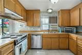 408 189th Street Ct - Photo 10