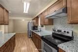 2616 132nd Street - Photo 7