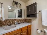 4975 Bakerview Road - Photo 16