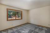4975 Bakerview Road - Photo 18