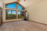 4975 Bakerview Road - Photo 3