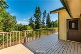 4975 Bakerview Road - Photo 30