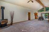 4975 Bakerview Road - Photo 4