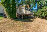 4975 Bakerview Road - Photo 31