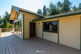 4975 Bakerview Road - Photo 37