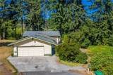 4975 Bakerview Road - Photo 38