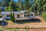 4975 Bakerview Road - Photo 40