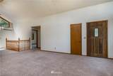 4975 Bakerview Road - Photo 5