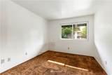 13811 116th Avenue - Photo 21