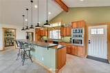 8816 Derby Canyon Road - Photo 12