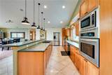 8816 Derby Canyon Road - Photo 13
