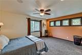 8816 Derby Canyon Road - Photo 15