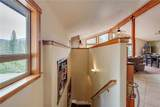 8816 Derby Canyon Road - Photo 20