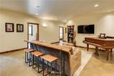 8816 Derby Canyon Road - Photo 22